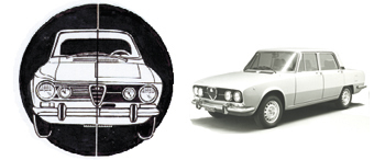Giulia/Giulia Bertone register