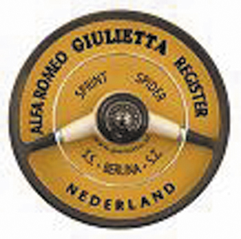 Giulietta register