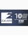 Polo 100 jaar Zagato