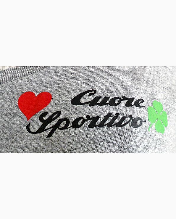 T-shirt Cuoro Sportivo
