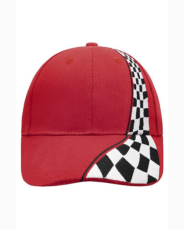 Cap Racing